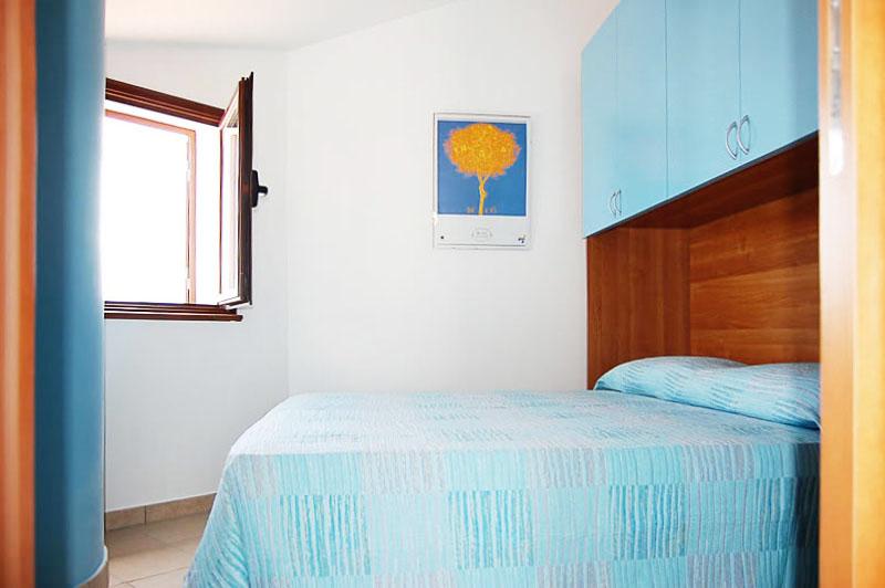 appartamenti/4.jpg